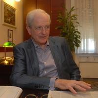 Bárándy Péter a Szalay-kör alkotmánytervéről: A jogállam újjáépítése