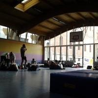 4. nap | 2011.08.04. (Miláno » Brescia)