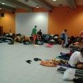 5. nap | 2011.08.05. (Brescia » Verona)