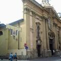 2. nap | 2011.08.02. (Torino, Cavaglia)