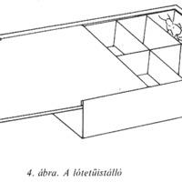 A magyar horgászirodalom legemlékezetesebb illusztrációi XVI.