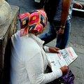 Kubai Lapszemle: A Granma üdvözli az új havannai horgászjegy-rendszer tervezetét