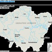 Exhumálják a vízhullákat Londonban
