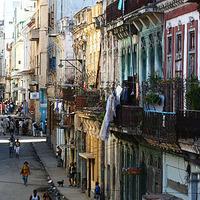 Cuba XIII.