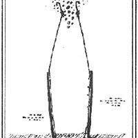 A magyar horgászirodalom legemlékezetesebb illusztrációi 3:16