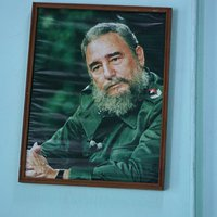 Fidel lemond