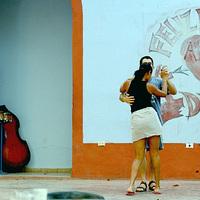 Richard Clayderman nem zongorázott a XIII. Trinidadi horgászbálon