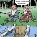 2013 évben SZÉP kártyával is megvásárolhatják a Tisza-tavi horgászengedélyeket