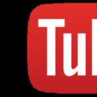 Így tudsz letölteni a YouTube-ról egy zenét vagy videót