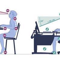 Ne merülj ki a számítógépezéstől!