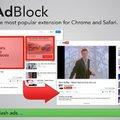 Ha eleged van a reklámokból, akkor ez Neked szól!