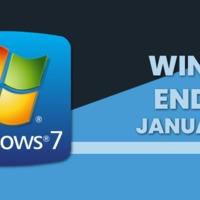 A Microsoft kivégzi a Windows 7-et is.