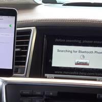 Így párosítsd össze az autódat és a telefonodat