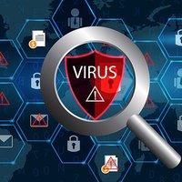 Miért ne használj több vírusirtót?