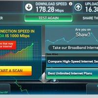 Mennyire legyen gyors az interneted?