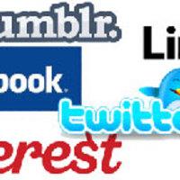 Te használsz közösségi oldalt?