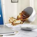 Ezeket NE csináld, ha beázott a laptopod!
