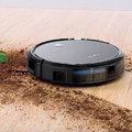 Egy robot, ami tisztán tartja az otthonodat