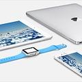 Az Apple maga a nirvána?