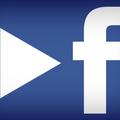 Leterheli a számítógépedet a Facebook!