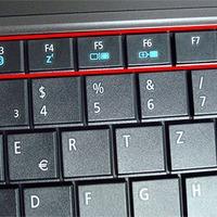 Te ismered a laptopod gyors gombjainak működését?