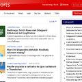 Olvass idegen nyelvű weboldalt magyarul