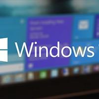 Most akkor ingyenes a Windows 10 vagy sem?