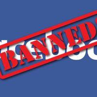 Mi a fene történik a Facebook körül?