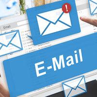 Így írj jó emaileket!