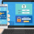 Növeli a felhasználók biztonságát a Google