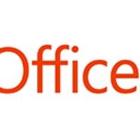 Vegyél Office-t reális áron