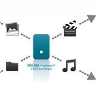 Mi az a központi adattárolás?