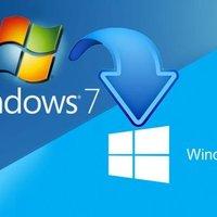 Van még remény a Windows 7-et használóknak.