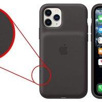 Így turbózd fel az iPhone-odat!
