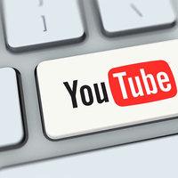 Mutatunk 7+1 titkos YouTube funkciót