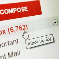 Így kezeld az emailjeidet!