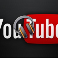 Jön a YouTube Music, ami felforgathatja a zenepiacot