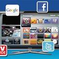 Tudod mire jó egy smart TV?