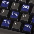 Ismered az internetes szlengeket?