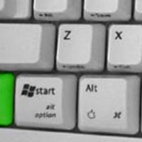 Íme egy jó tipp, hogy rutinosabban használd a számítógéped