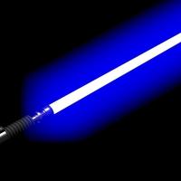 Szeretnél egy Jedi fénykardot?