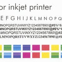 Mitől nyomtat csíkosan a nyomtatód?