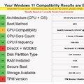 Ingyenes lesz a Windows 11, de nem mindenkinek