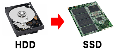 hdd-ssd.png