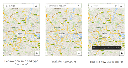 offline-google-terkep-ok-maps.png