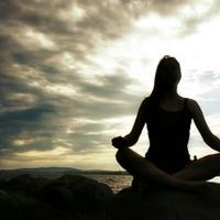 A meditáció és az agy közötti kapcsolat