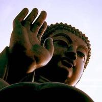 Buddha tanítása #4