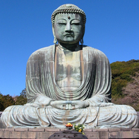 Buddha tanítása #5