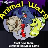 Online játék # 1
