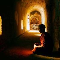 Buddha alaptanítása - Az öt szkandha